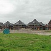 Beukenhof, foto 2012<br /> <br /> ref.nr: S0200