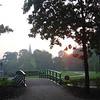 Park Rusthoff, foto 2005<br /> <br /> ref.nr: S1237