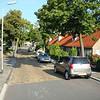 Concordiastraat, foto 2009<br />  <br /> ref.nr: S0031