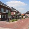 Prins Bernardstraat, foto 2009<br /> <br /> ref.nr: S0008