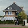 Papendrechtlaan 10, foto 2009 <br /> <br /> ref.nr: S1213