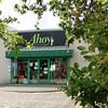 Postpromenade, foto 2012<br /> <br /> ref.nr: S0252