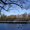 Park Rusthoff, foto 2005<br />  <br /> ref.nr: S1225