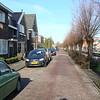 Postwijkkade, foto 2012<br />  <br /> ref.nr: S1461