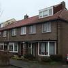 Adelborst van Leeuwenlaan 42-48, foto 2012<br />  <br /> ref.nr: S1430