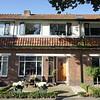 Adelborst van Leeuwenlaan 34 en 36, foto: 2013<br /> <br /> ref.nr: S1640
