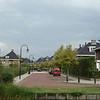 Papendrechtlaan vanuit de Teijlingerlaan, foto 2009<br /> <br /> ref.nr: S1215