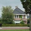 Papendrechtlaan 8, foto 2009 <br /> <br /> ref.nr: S1214