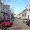 Bijdorpstraat, foto 2012<br />  <br /> ref.nr: S1467