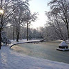 Park Rusthoff, foto 2005<br />  <br /> ref.nr: S1231