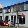 Bijdorpstraat 37, foto: 2012<br /> <br /> ref.nr: S1466
