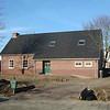 Rijksstraatweg ,foto 2012<br /> <br /> ref.nr: 1501