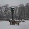 Park Rusthoff, foto 2005<br />  <br /> ref.nr: S1228