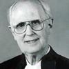Achterberg, ds. Hendrikus Johannes van<br /> Geboren: Utrecht 05-10-1914<br /> Zoon van: <br /> Gehuwd: met A.H. Boenink<br /> Overleden: Leiden, 19-10-1991<br /> Beroep: predikant<br /> Beschrijving: Hij was hulppredikant van de Nederlands Hervormde Gemeente te Sassenheim van 1981 tot …<br /> Bron: GWSOS<br /> Refnr: F5909