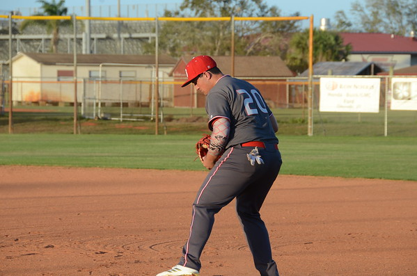 Baseball 02-23-18
