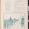 Fonar', vol. 1, no. 2, Dec. 22, 1905