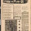 Deviatyi Val, no. 2, January 9, 1906