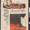 SJP-SEKIRA-1906-V00-N14