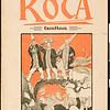 Kosa, no. 5, 1906