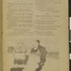 Listopad, vyp. 25, no. 59, 1905. Iumoristicheskii al'manakh