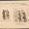 Gudok, no. 3, February 1906