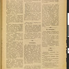 Predvybornaia Instruktsiia, vol. 72, no. 3, 1905