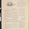 SJP-PCHELA-1906-V00-N02