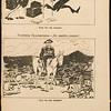 Pulemet, no. 1, 1905