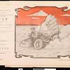 SJP-PULI-1906-V02-N02