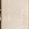 Pliuvium, no. 46, 1907