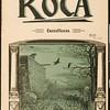 Kosa, no. 3, 1906
