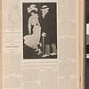 Pliuvium, no. 60, 1907