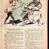 Shut, vol. 3, no. 1, 1907