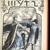 Shut, vol. 3, no. 9, 1907