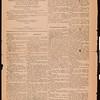 Gazeta Shebueva, vol. 1, no. 2, 1906
