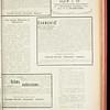 SJP-SHUT-1907-V03-N20