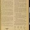 Maliar, no. 1, 1906