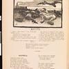 SJP-NAGAECHKA-1905-V00-N02