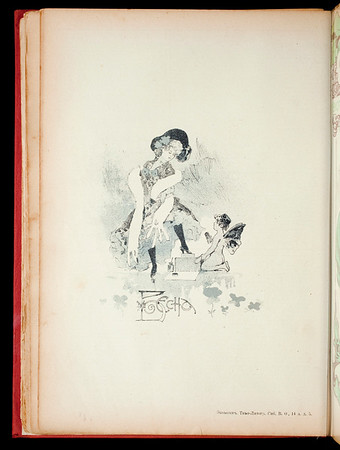 Shut, vol. 3, no. 12, 1907