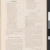 SJP-SEKIRA-1906-V00-N05