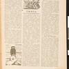 Buket, no. 4, 1906