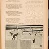Maski, no. 5, March 6, 1906