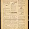 SJP-SHERSHEN-1906-V00-N03