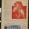 Moi Pulemet, no. 4, 1906