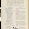 Satirikon, vol. 2, no. 47, November 21, 1909