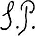 SJP-Monogram-Prokhorov
