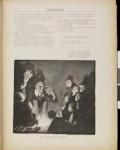 Satirikon, vol. 1, no. 11, 1908