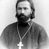 Georgii Apollonovich Gapon, 1870-1906