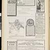 Satirikon, vol. 1, no. 24, September 20, 1908
