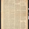 Diatel, no. 1, 1905